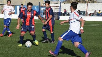 USMA viene de golear como local 4-1 a Argentinos Diadema.