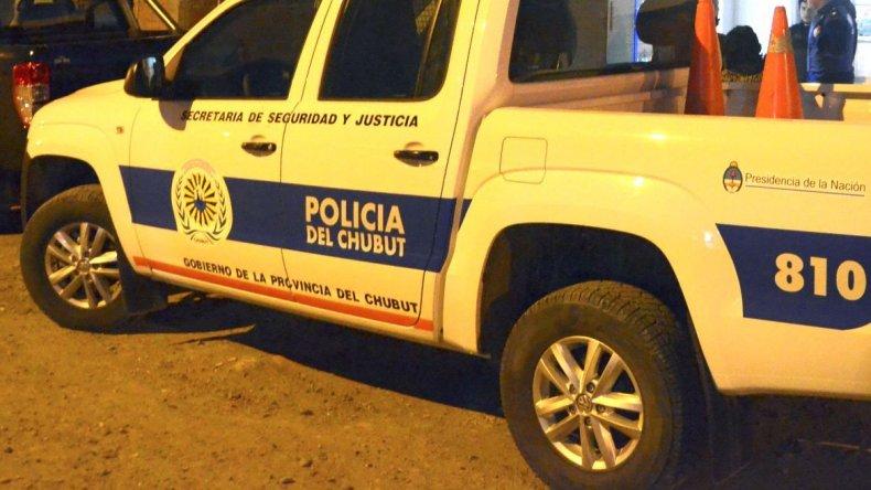 La Seccional Quinta detuvo a otros  tres jóvenes con pedido de captura