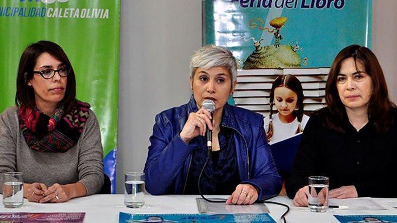 María Eva Olivera