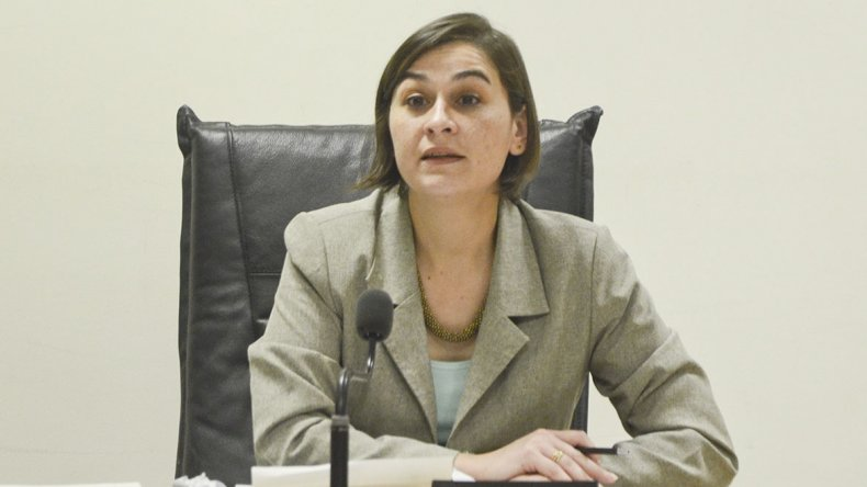 Arcuri descartó que Pizarro esté entre los investigados