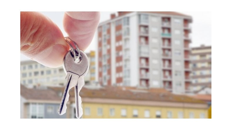 El Banco Nación ofrece créditos hipotecarios a 40 años