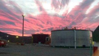 se retoman las negociaciones entre petroleros y tecpetrol