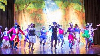 cultura rada tilly trae nuevos espectaculos en agosto