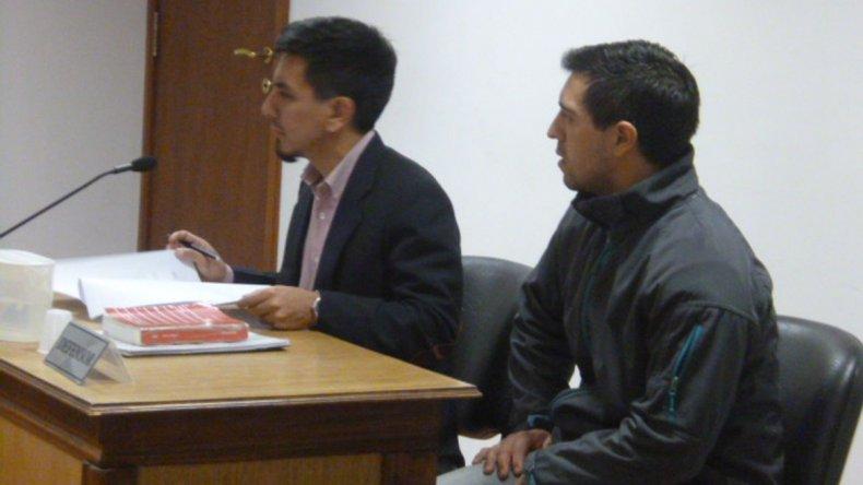 Dieron seis meses de plazo para investigar el caso de Muñeco