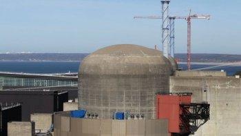 obispos se pronunciaron en contra de la central nuclear en rio negro