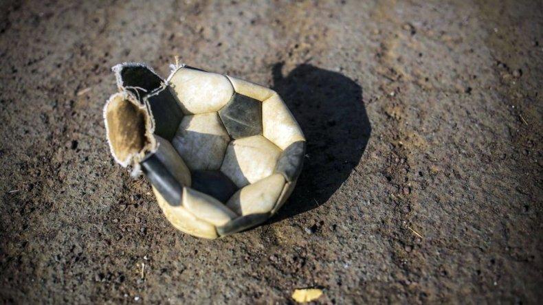 Quieren prohibir la difusión de los goles de la Superliga a través de las redes