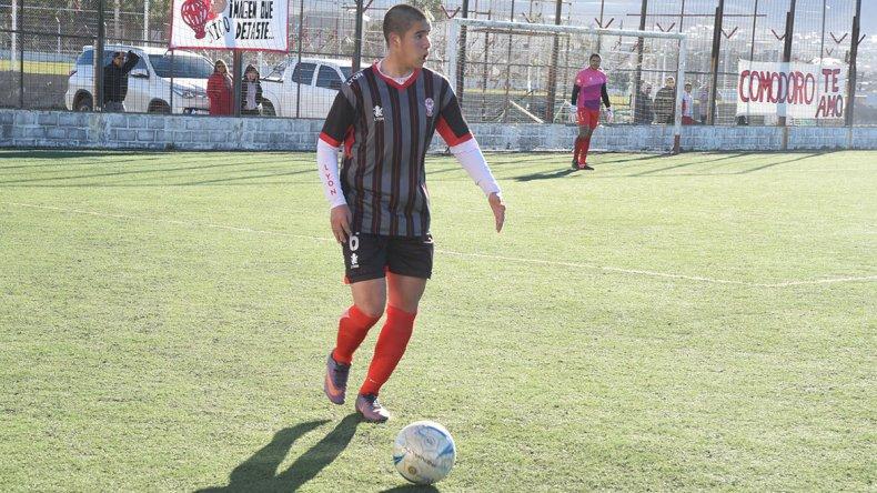 Huracán viene de empatar en un gol con el Deportivo Sarmiento.
