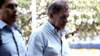 condenan a 14 anos de prision a ex consul por abuso sexual
