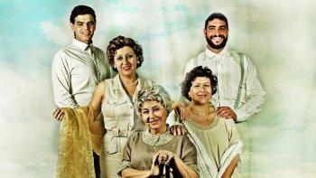 los comediantes llega desde espana al barrio astra