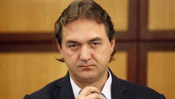 El empresario Joesley Batista fue beneficiado por la Justicia brasileña a partir de su declaración como arrepentido, pero habría cometido un engaño.
