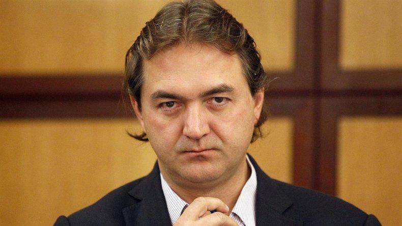 El empresario Joesley Batista fue beneficiado por la Justicia brasileña a partir de su declaración como arrepentido
