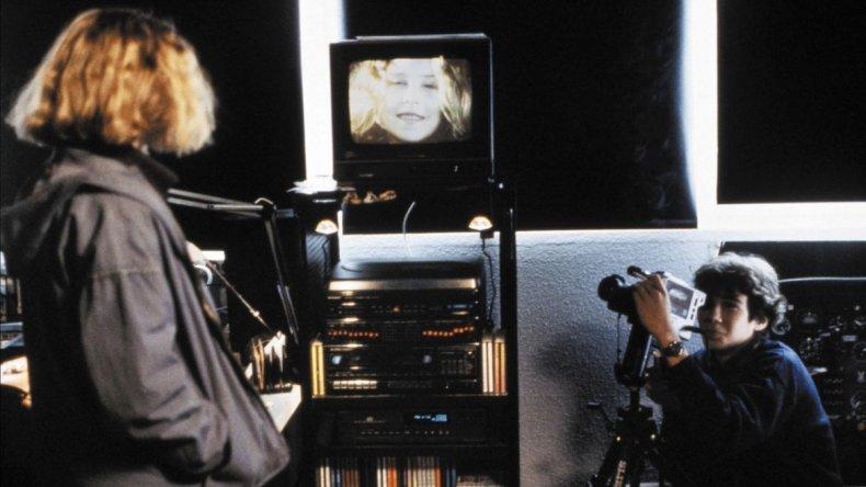 Siguen las proyecciones de cine independiente en El Domo del 3