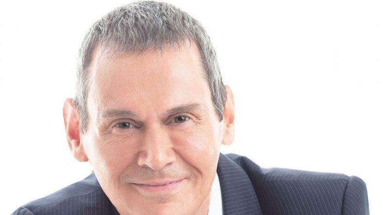 Daniel Colombo (Coch experto en CEO y Alta Gerencia).