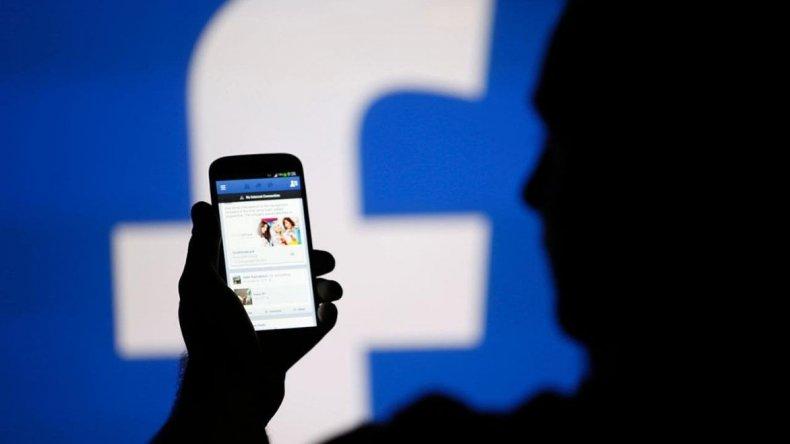Facebook y Twitter fueron las redes  favoritas en la campaña de las PASO