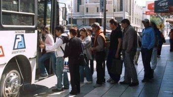 provincia se comprometio a saldar la deuda por el teg con patagonia