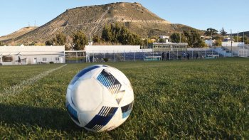 se realizara un bingo deportivo para los clubes de la provincia