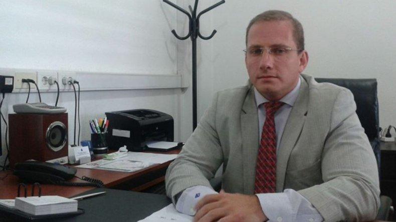El juez jujeño Pablo Pullen Llermanos debe autorizar la prisión domiciliaria de Milagro Sala luego que ya lo hiciera Gastón Mercau