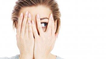 ¿como mantener tus ojos bellos y saludables?