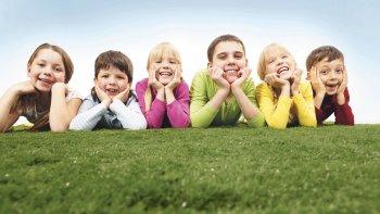 dia del nino: el 43% es mas conservador con los gastos