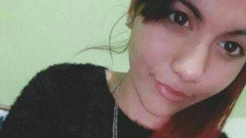 buscan a menor de 15 anos desaparecida tras salir del colegio