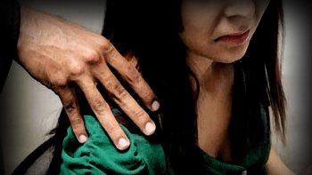 acusado de abusar de una nena tiene que pagarle $500 como reparacion