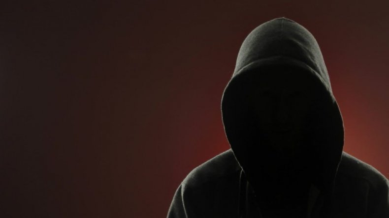 Denunciaron que un encapuchado asaltó el  hotel El Secreto y se llevó la recaudación