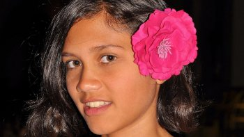 una nena logro el record de salvar vidas: estaria muy orgullosa de su legado