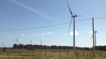 convocan a participar del festival de cortometrajes molinos de viento