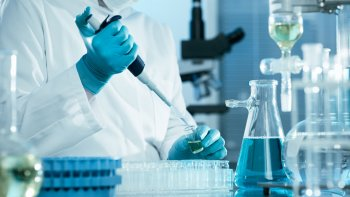 Entre las enfermedades que más preocupan se encuentra la tuberculosis resistente a los medicamentos.