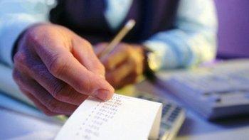 Los monotributistas que al jueves 5 de octubre no realicen el trámite, será recategorizados por la propia AFIP.