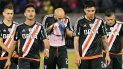 River se juega mucho más que la continuidad esta tarde ante Wilstermann de Bolivia.