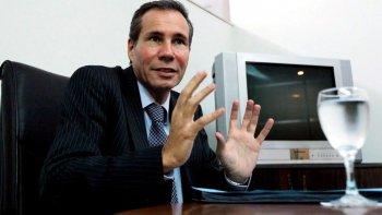 caso nisman: la corte aclaro que no realizo ningun peritaje