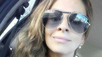 buscan demostrar que la mujer que mato a su novio tiene problemas en la vista