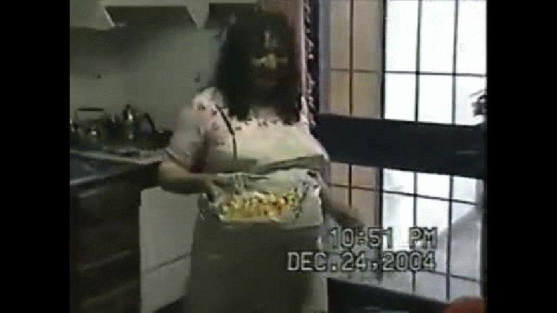 Un video de Sofía es impulsado para que no se detenga su búsqueda