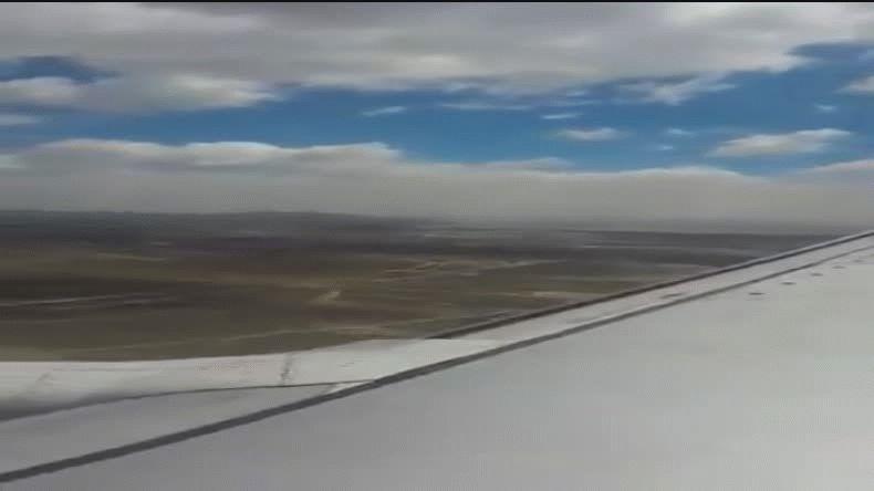 Video de Andrés Bechara.