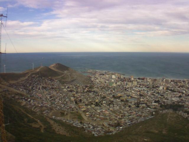 Resultado de imagen para Geólogos del CONICET realizaron un histórico hallazgo en Olavarría